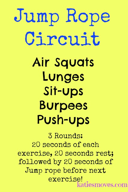 JumpRopeCircuit